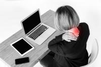 La chiropraxie : une solution contre les Troubles Musculo-Squelettiques à Issy-Les-Moulineaux
