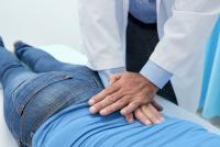 Bienvenue sur le site internet du chiropracteur d'Issy-les-Moulineaux