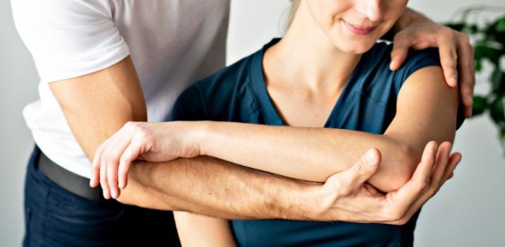 Chiropracteur sciatique Issy-les-Moulineaux